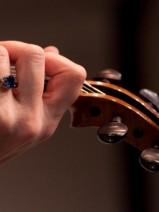 """WFIU's Arts & Music Explores """"Poetic License"""""""